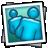 Serif AlbumPlus SE PRO icon