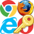 SterJo Browser Passwords icon