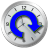 WD Anywhere Backup icon