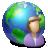 XevaSoft Employee Manager Server icon