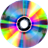 Paragon Easy CD/DVD Recorder icon