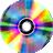 Paragon Easy CD/DVD Recorder icon