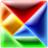 Tingram icon