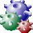 Crazy Minesweeper icon