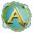 Aztlan Dreams icon