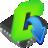 PCWH icon