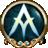 Atlantica Online icon