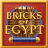 Bricks of Egypt icon