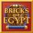 Bricks of Egypt icon