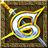 Glest icon