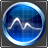 Fourier Scope icon