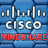 Cisco Mind Share icon