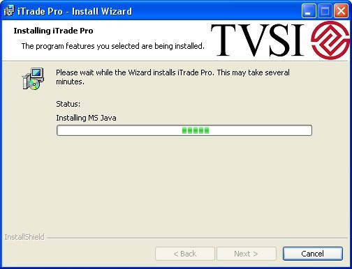 iTrade Pro download for free - SoftDeluxe