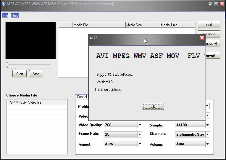 🍿 movie torrents downloads free cat a wabb [movie] [mpeg] [avi.