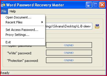 Outlook password recovery master crack serial keygen - polartone