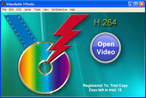 Review Of Videoredo Software