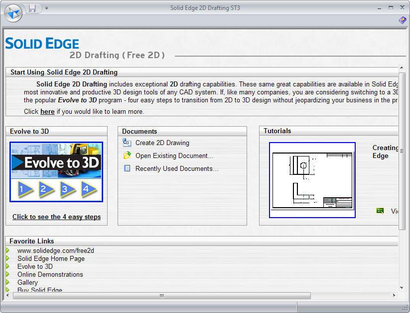 Top 10 Best Free Drafting Software Latest List  TechWhoop