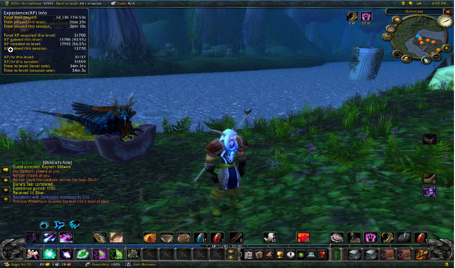 Zygor's Leveling Addon - Forums The Best WOTLK