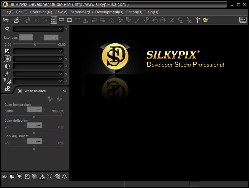 silkypix 8 pro