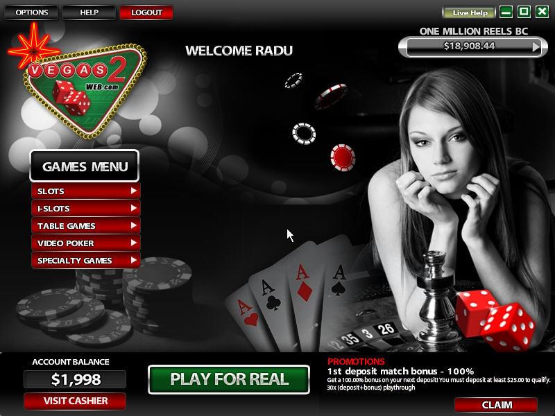 Pkr poker 2020