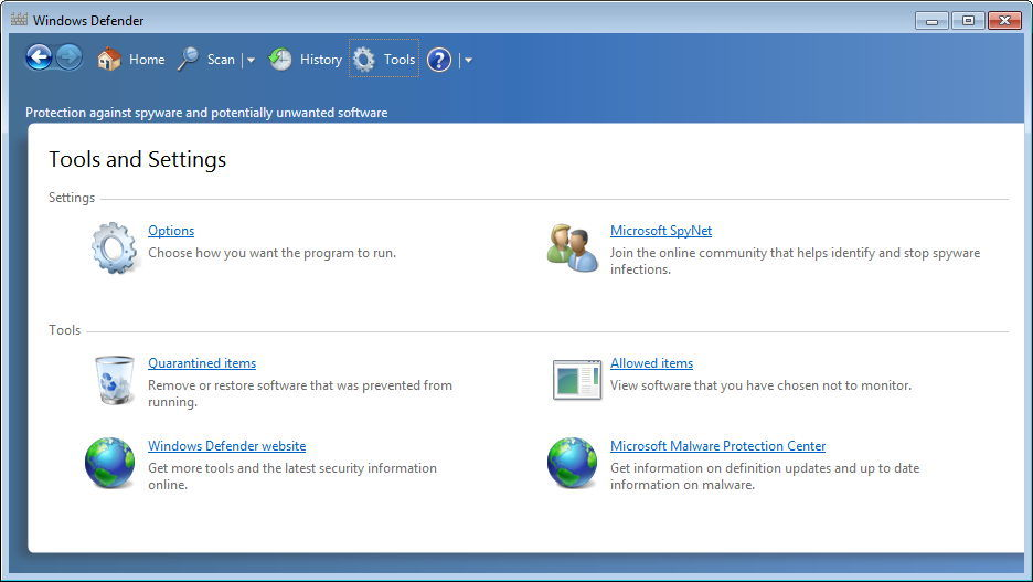 Windows 7 manually download and install windows updates