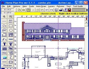 Civil Engineering Software  Infrastructure Design Suite