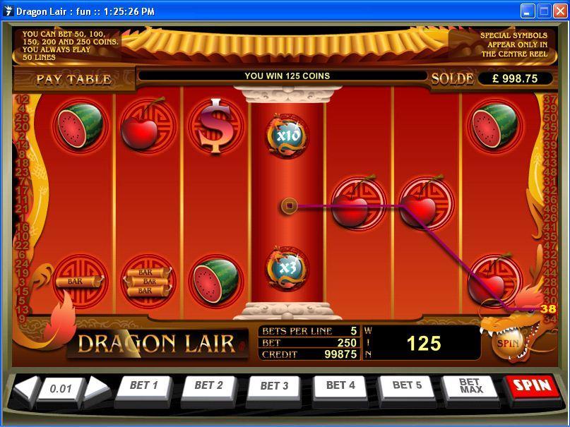 Online Casino 770 Erfahrungen
