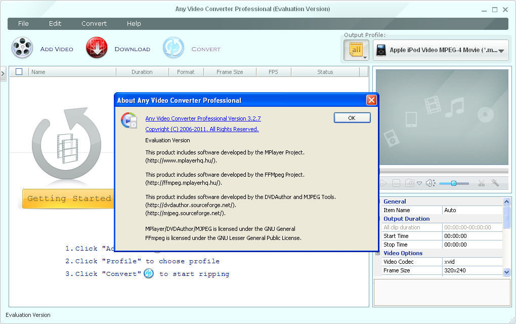Free Software Crack Keygen Patch Serial Keys Full Version