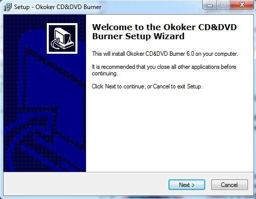 Cdr Burner - Free downloads and reviews - CNET Download.com