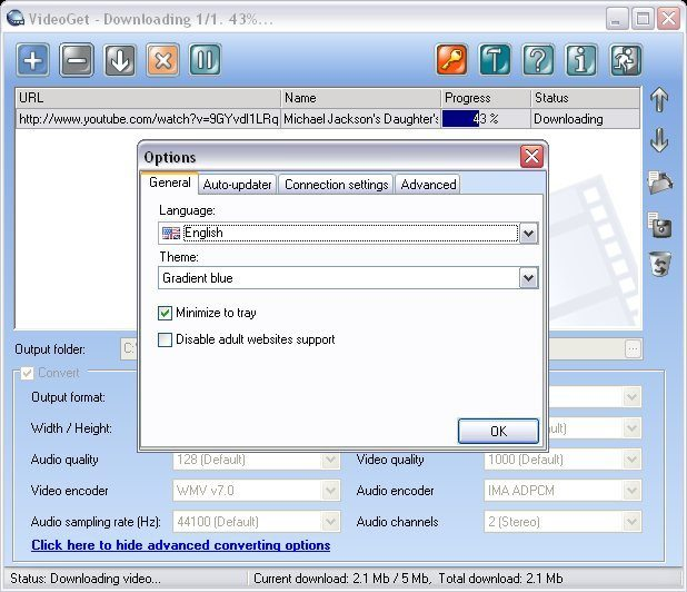 videoget crack free download