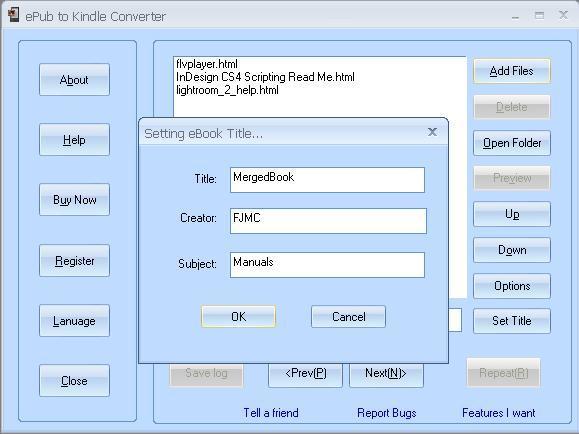 Epub To Kindle Converter Keygen Free Download