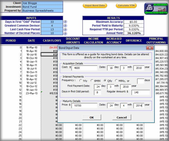 Yield calculator betting trends tour championship oddschecker betting