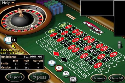 Mpl poker