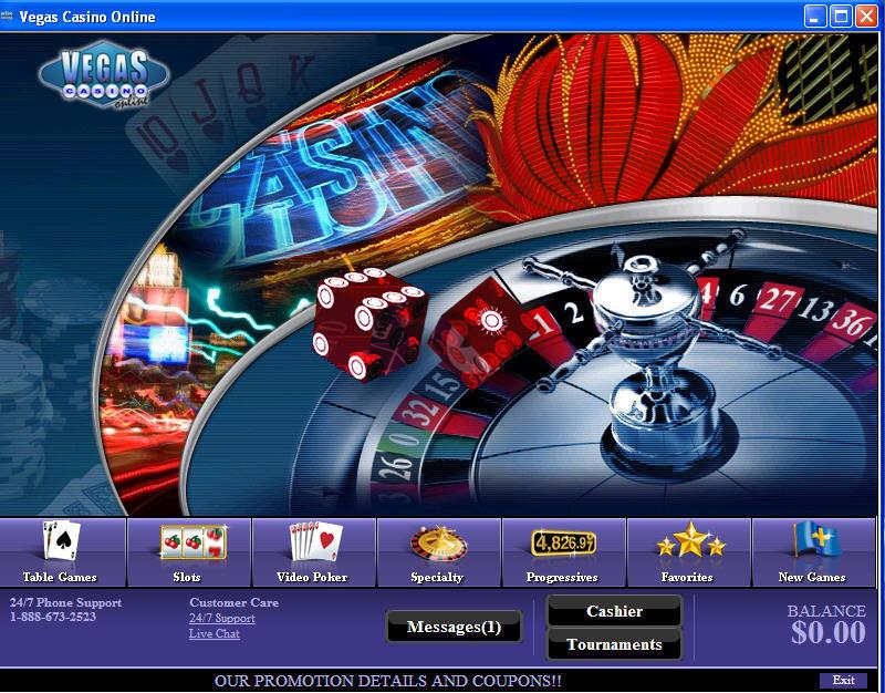 kazino-greatway-otzivi