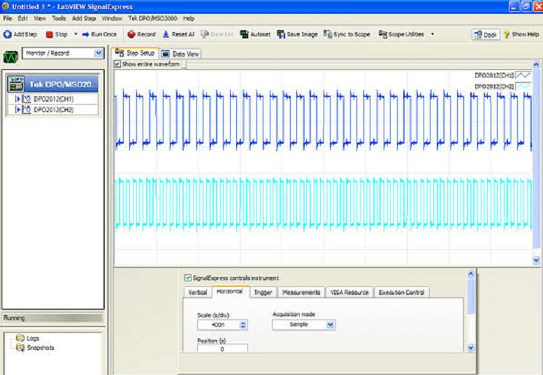 crack labview 2012 download