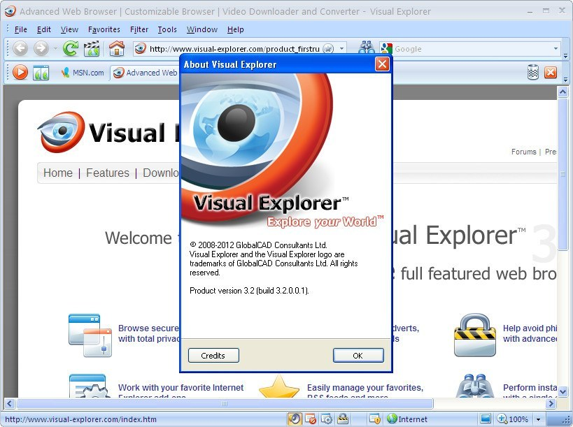 Internet Explorer 11 (Windows 7) Download - softpediacom