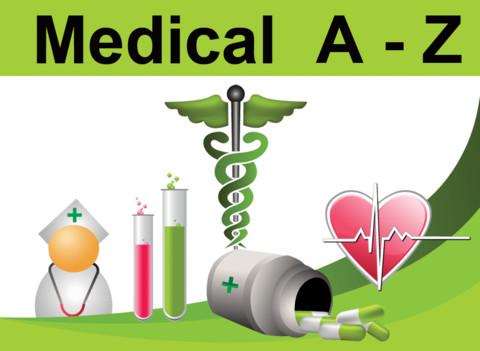 Free Medical Terminology Dictionary - instalseaair