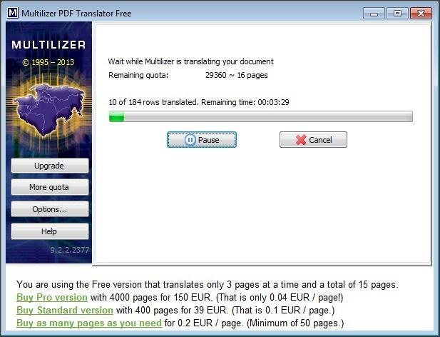 pdf translator multilizerv pro crack