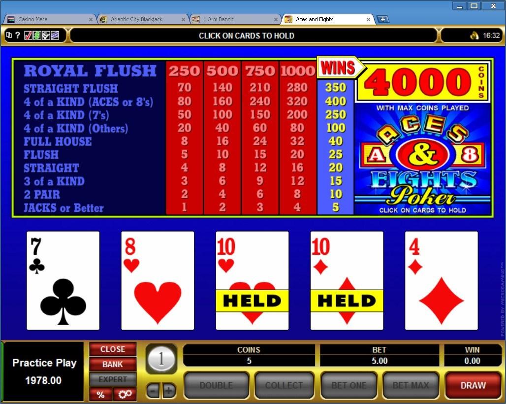Casino Mate Download
