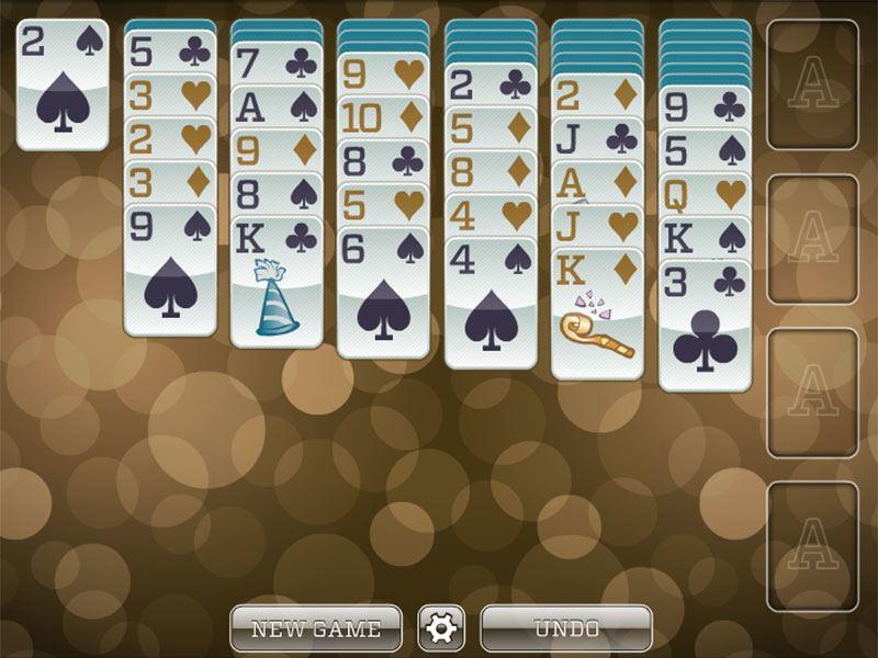 Vegas world slots