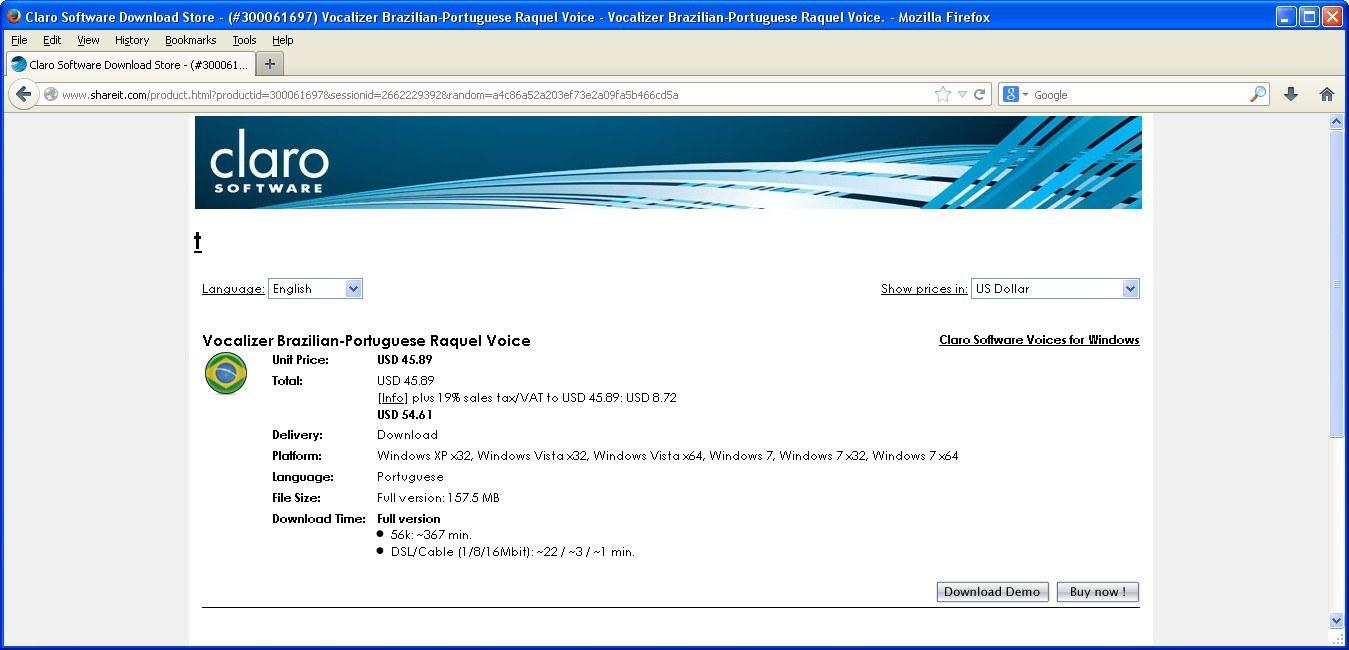 s softdeluxe com/screenshots/4597/4597469_1 jpg