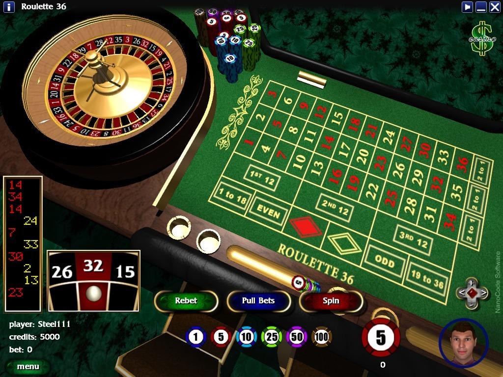 Casino Download.Com