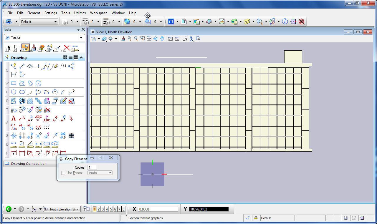 bentley microstation download for free softdeluxe. Black Bedroom Furniture Sets. Home Design Ideas