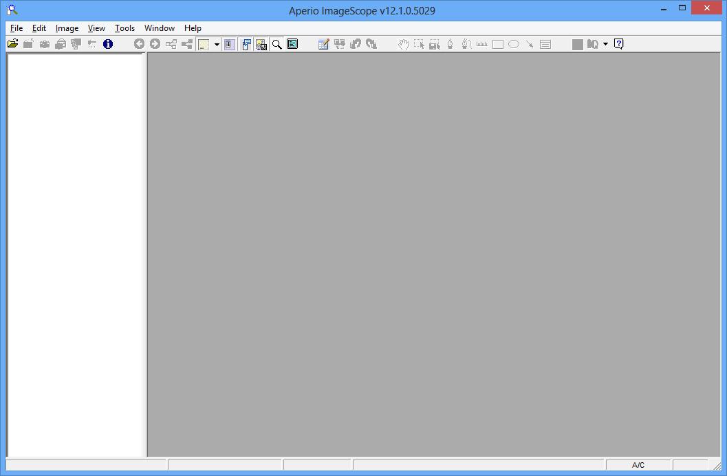 Aperio Imagescope Free Download Mac