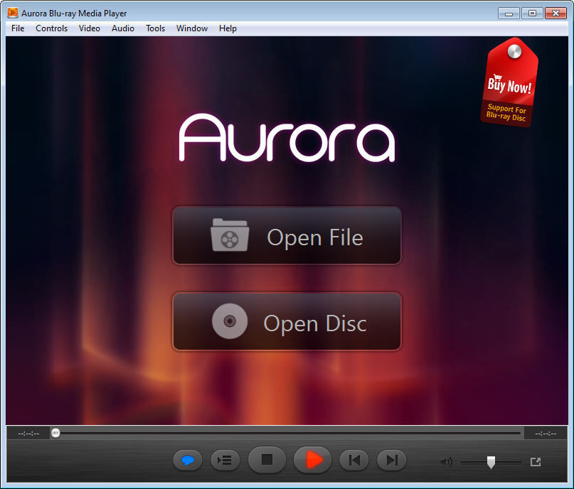 K Download - Free and useful applications for PC