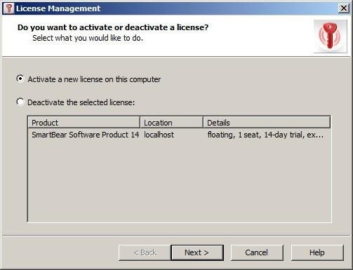 Fxpansion License Manager Download