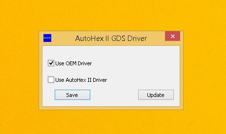 Kia Hyundai GDS Driver download for free - SoftDeluxe