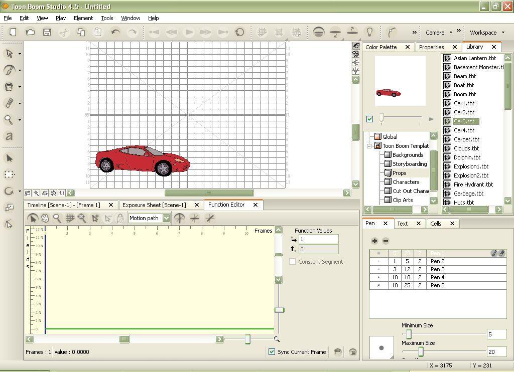 Acoustica mixcraft 2 5 registration code | mixcraft codes