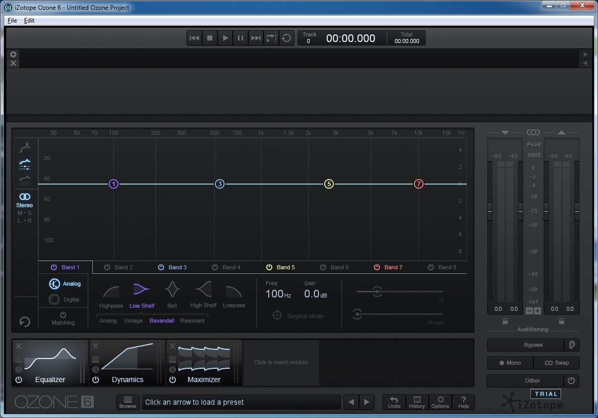izotope nectar serial number pc