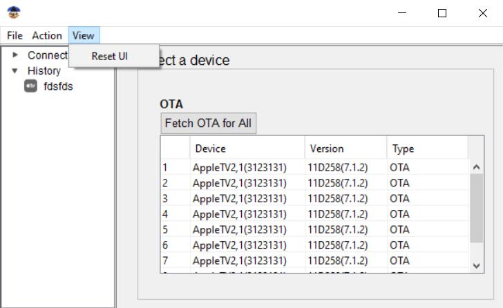 tinyumbrella latest version - Get best Windows software